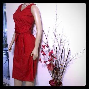 🦋 Mossimo women Dress